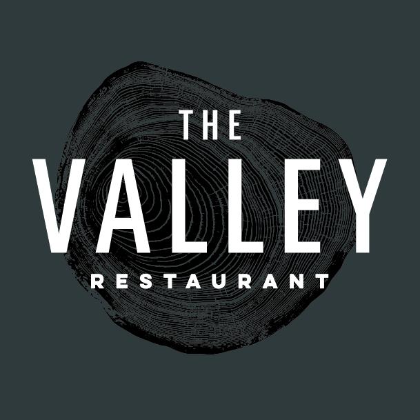 East Maitland Golf Club Valley Restaurant